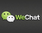Join Us in WeChat! For The Latest News! -2013/11/04